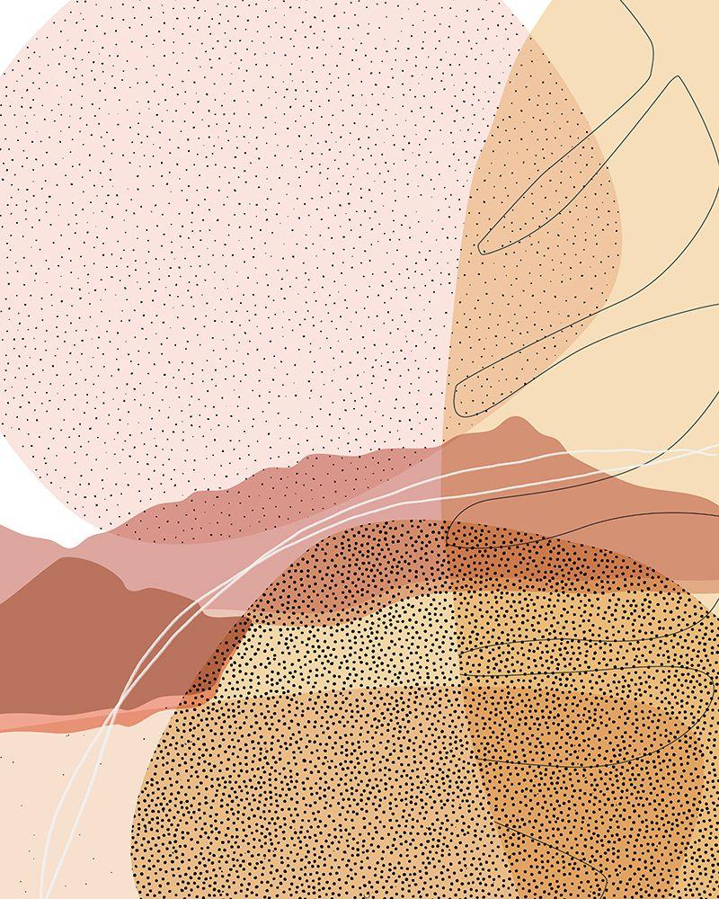 Moonless Desert 1