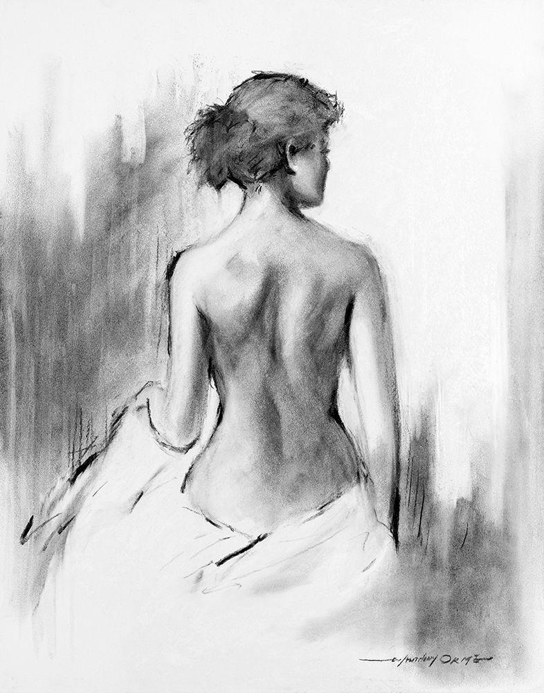 Underwear and lingerie training bras amazon wacoal intimates