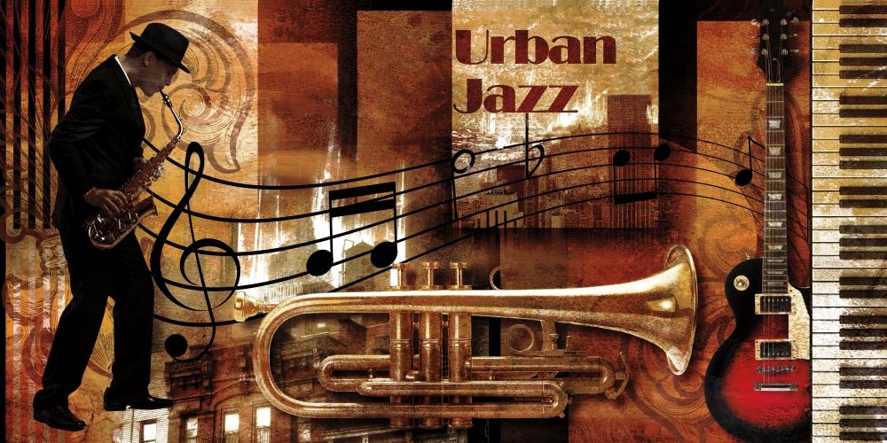 jazz urban and rural reactions in the Urban agriculture plays an important role in enhancing urban food security since the costs of supplying and distributing food to urban areas based on rural production and imports continue to increase, and do not satisfy the demand, especially of the poorer sectors of the population.