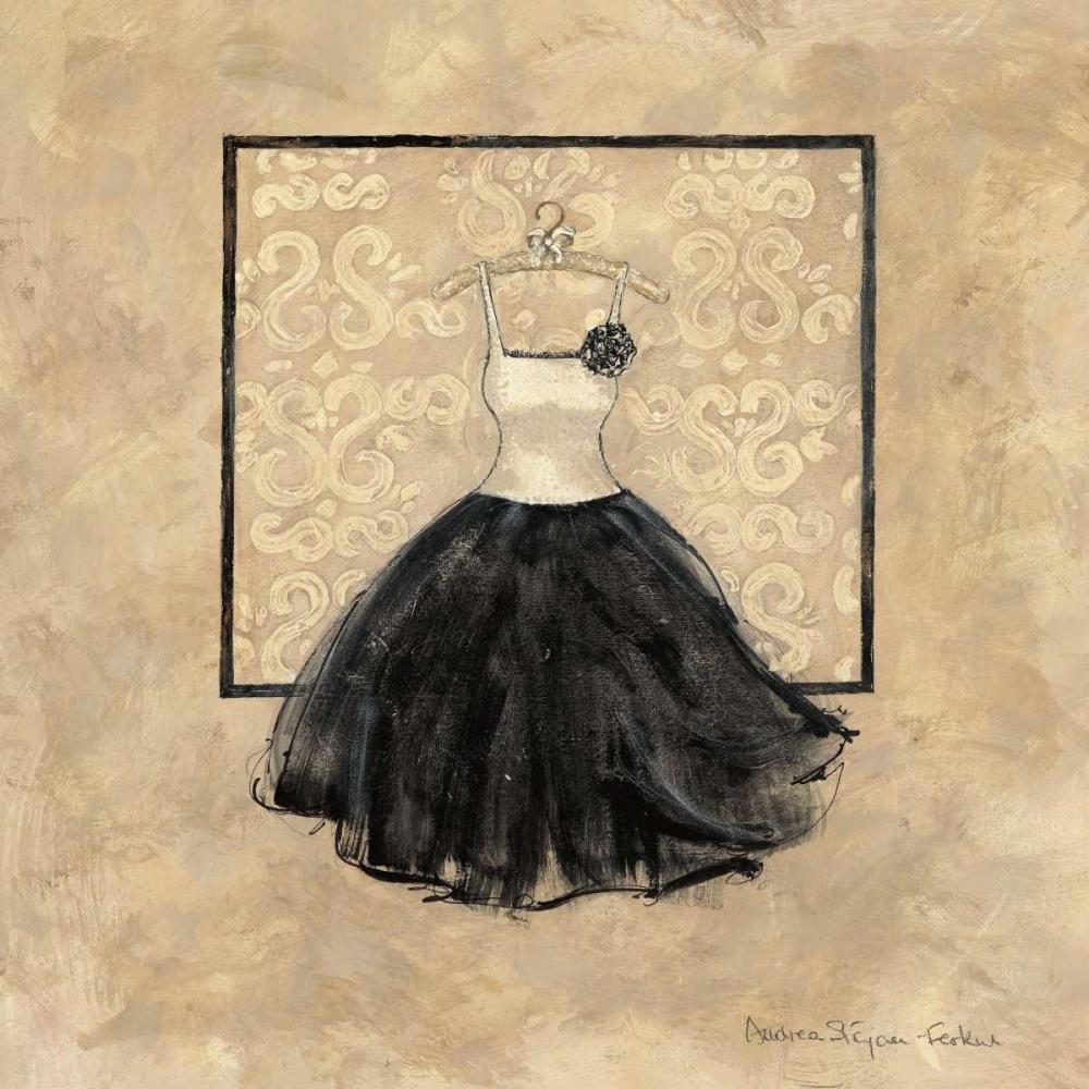 Angelo carpentieri cocktail dress