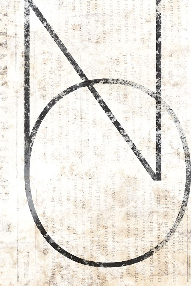 alice kruk vos