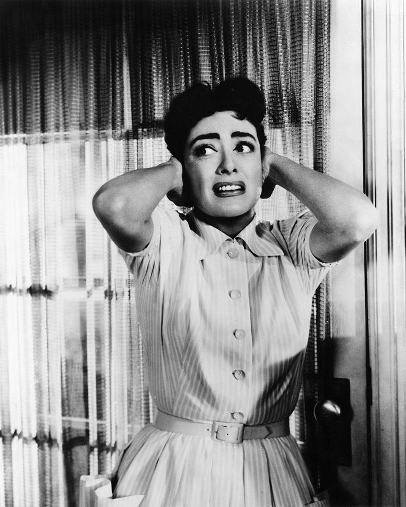 Evangeline Pascual (b. 1956) nude (48 images) Cleavage, iCloud, panties