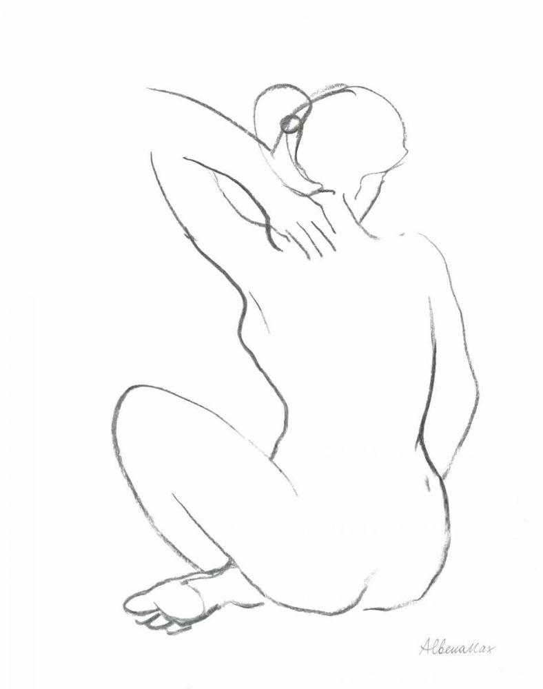 Judith Richter Nude nude