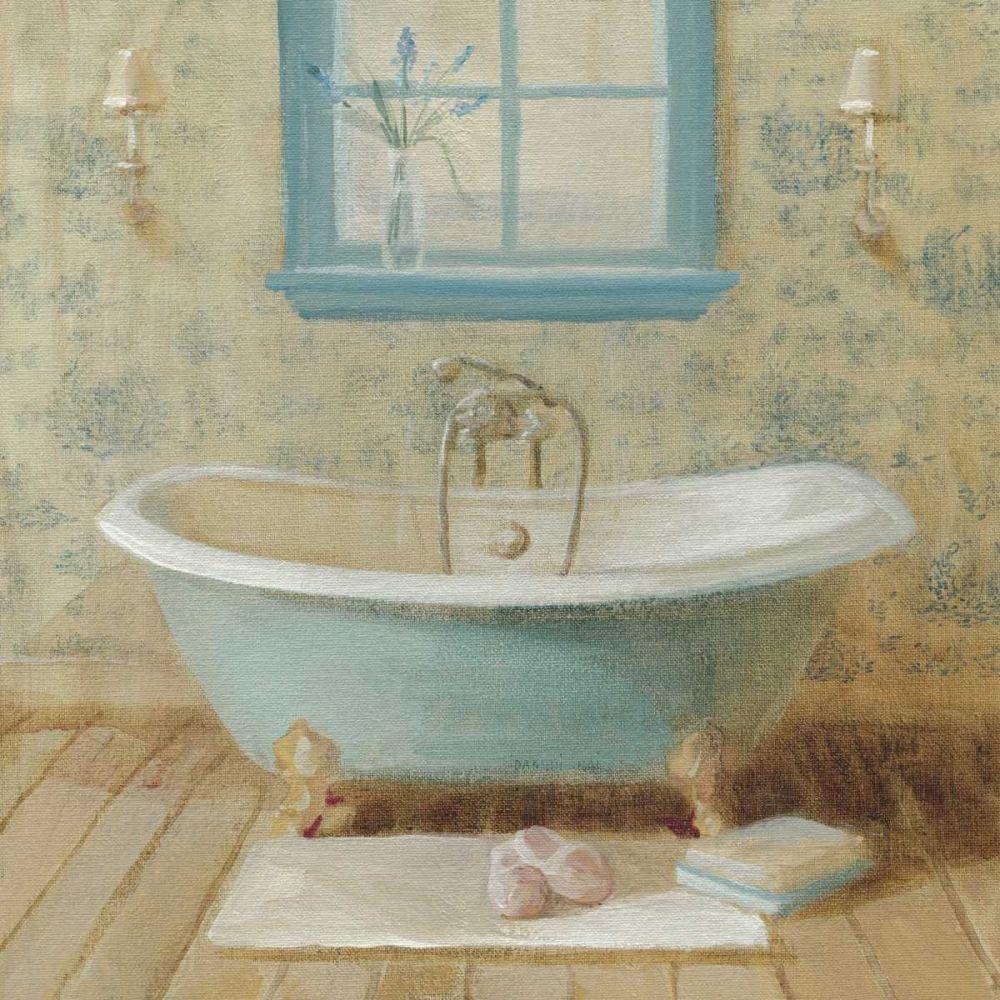 Cuadrostock com tienda online de cuadros - Quadri da mettere in bagno ...