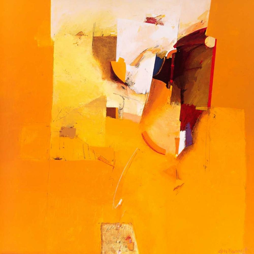 kunstenaar marc lemair