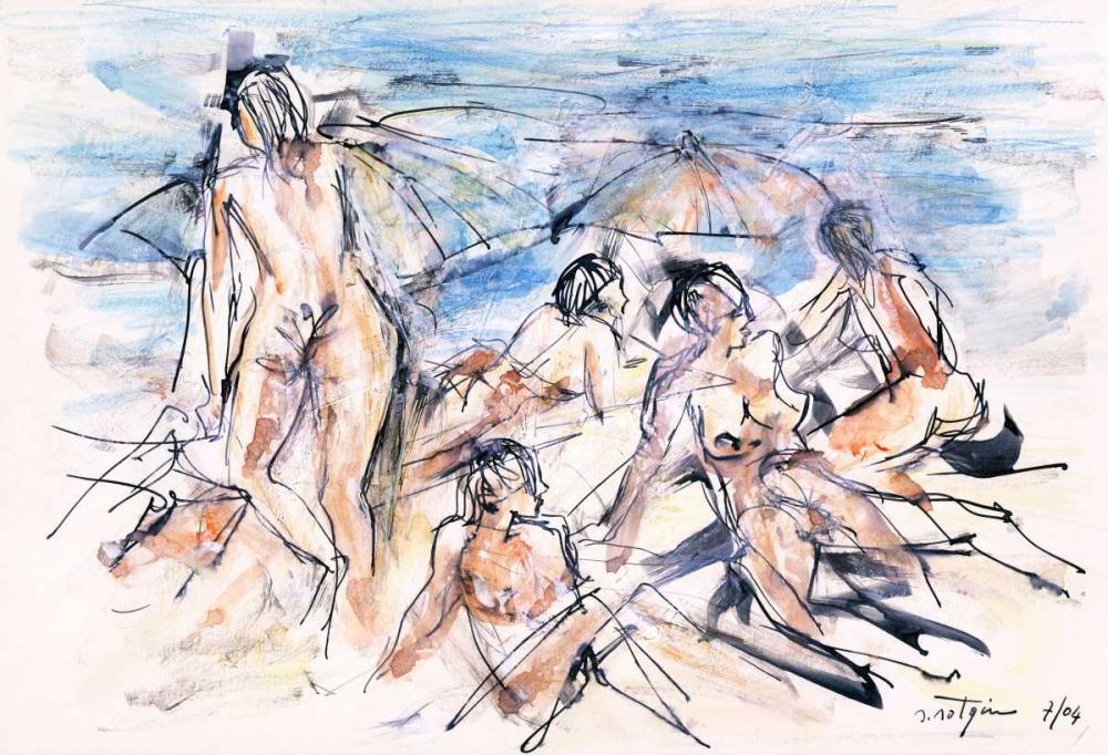 Free naked latina chicks