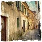 In Italy 1