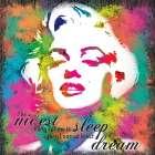 Marilyn Rainbow A