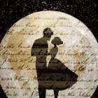 Dancing in the Moonlight - Allen Kimberly