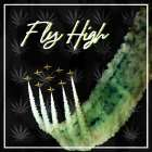 Fly High 1 - Marcus Prime