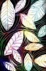 Bright Niara Leaves -  OnRei