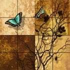 Wings I - Steve Butler