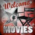 Welcome to the Movies