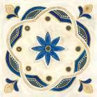 Timeless Tiles I