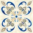 Timeless Tiles II