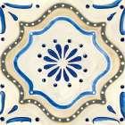 Timeless Tiles III