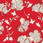 Tapestry Tales I