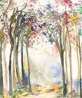 Sunny path I