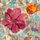 Flower Gathering II