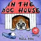 In the Dog House - Janet Kruskamp