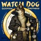 Watch Dog - Janet Kruskamp