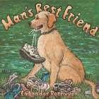 Man's Best Friend - Janet Kruskamp