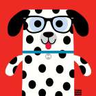 Bow Wow Dalmation