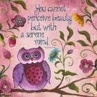 I Owl You II - Elizabeth Medley
