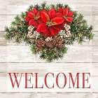 Joyeux Noel I -  Diannart