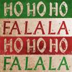 Holiday Sayings - Patricia Pinto