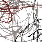 Swirl Velocity I - Michael Marcon