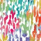 Splashes of Color III -  Wild Apple Portfolio