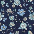 Indigold Flowers Mini trail Indigo