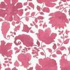 Pink Garden Step 03A