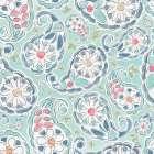 Springtime Pattern IIB