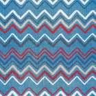 Stars and Stripes Dark Pattern II - Beth Grove
