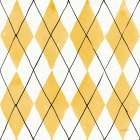 Fruit Stand Pattern VC