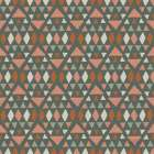 Gone Glamping Pattern VIIID - Laura Marshall
