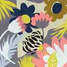 Groovy Garden - Mary Urban