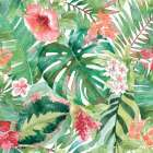 From the Jungle Pattern V