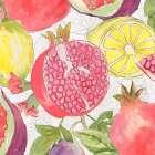 Fruit Medley II