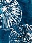 Sea Batik III