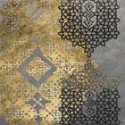 Golden Filigree II - Chariklia Zarris