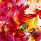 Twirl Me - Janet Bothne