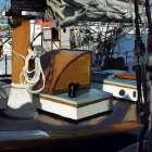 Sailing Serenity VI - Rick Novak