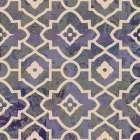 Morocco Tile III