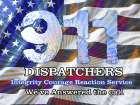 Dispatchers - Jim Baldwin