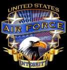 Air Force - Jim Baldwin