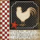 Rooster Country III