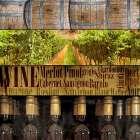 Create Wine